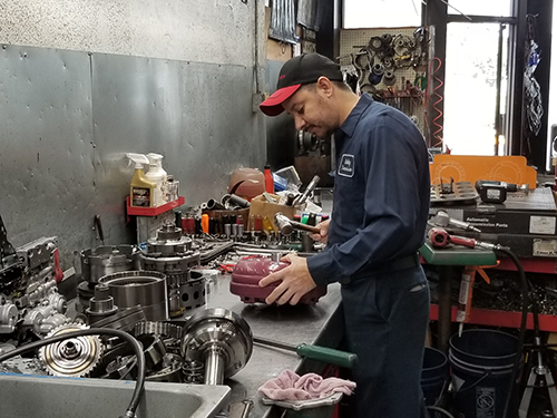 Transmission-Services-Chicago-IL-4
